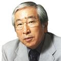 牟田 學 '09年後半、社長の戦略と着手CD