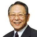 東川鷹年 マンネリを打破し、会社を強くする人事戦略CD