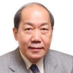 服部隆幸の生涯顧客をつくるマーケティング戦略CD