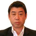 """和郷園 儲かる""""農業経営""""はこうやる!CD"""