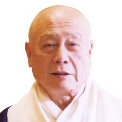 松長有慶の現代を生きる眼CD・DVD