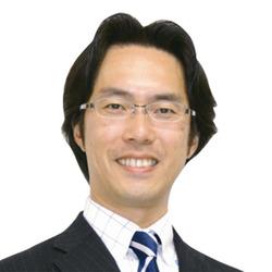 """""""喜び・発見・感動""""を売る中古ビジネスCD"""