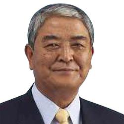 """ブランド企業を築く""""ぶれない経営""""CD ・DVD"""