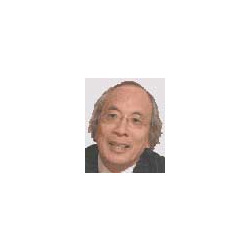 菅下清廣「投資戦略と底力銘柄」CD