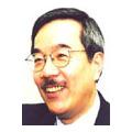 若林栄四2009年12月「市場からのメッセージ」DVD