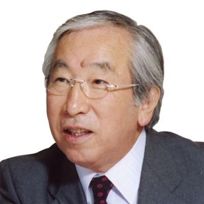 牟田 學 社長の対応戦略と繁栄実務CD・DVD