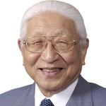堀場雅夫の《経営のヒント》CD・DVD