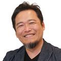松野恵介 いま売れる「共感型ネット活用法」CD・DVD