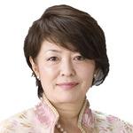 銀座テーラー 三代目・女社長の会社再生術CD・DVD