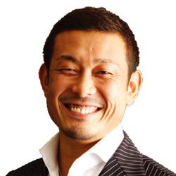"""""""理念浸透型""""経営のすすめ方CD"""