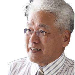 """平本清の会社にお金を残さない""""非常識""""経営CD"""