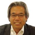 「企業30年説」を打ち破る弱者の永続戦略CD・DVD