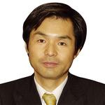 上野泰也の日本経済の実態と未来予測CD・DVD