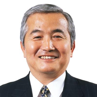 内田洋行 意識改革で需要創造する経営CD・DVD