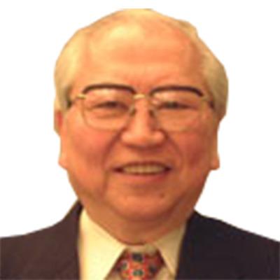 竹内實 干支で読む中国経済CD