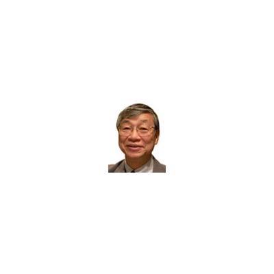 山田清一の景気循環で読む2010年の株式市場CD