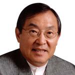 大前研一「激変する世界経済と新・経営戦略」CD
