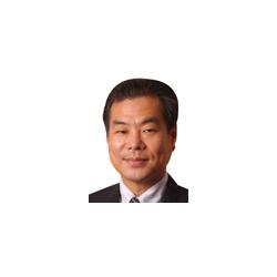 藤田勉「世界経済の見通しと株式市場展望」CD