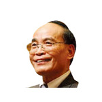 沈 才彬(しん さいひん)「爆発する中国経済」CD