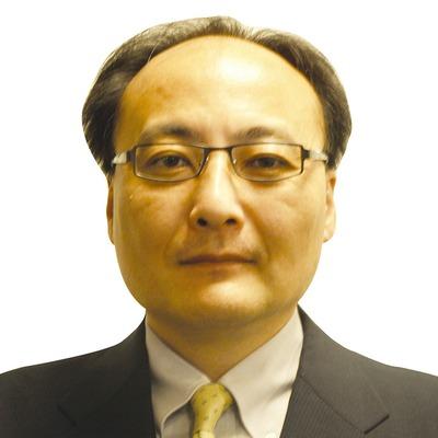 社長と会社の資産を守る法CD