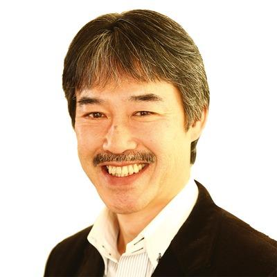 """新たな""""住文化""""を創造する経営CD"""