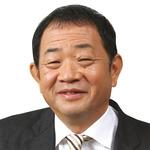 くら寿司 田中邦彦の《生きざまの経営》CD・DVD