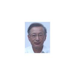 阪田宏次の株式・為替・相場の行方CD