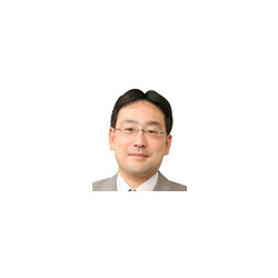 藻谷浩介「経済は人口動態で診よ」CD
