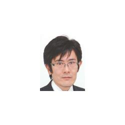 """三橋貴明 いつまでも""""経済がわからない""""日本人へCD"""