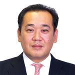 """""""不況こそ、チャンス""""の挑戦する経営CD"""