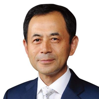 """居酒屋""""世界の山ちゃん""""大繁盛の秘訣CD"""