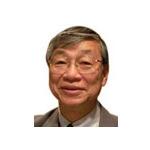 山田清一の景気循環で読む 2011年の株式市場CD
