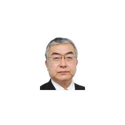柴田明夫の「今後の資源相場と企業戦略」CD