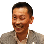 「ケータイメール」販促・増客術CD
