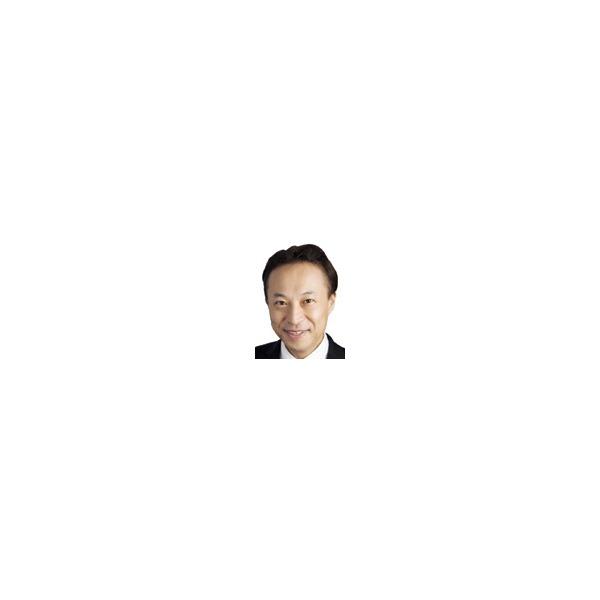 西川りゅうじん「次の売れ筋はこれだ!」CD