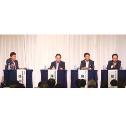 中国市場で儲ける経営法CD・DVD