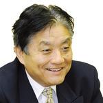 名古屋市長の『どえりゃあ 庶民革命』CD・DVD
