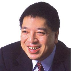 佐藤 優の《国難と闘う!》CD・DVD