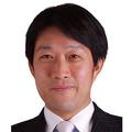 """儲かる住宅""""価値創造""""3大戦略CD"""