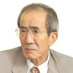 """""""儲けを最大にする""""経営のコツCD・DVD"""