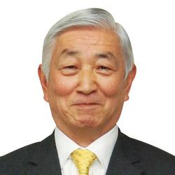 ヤナセ「原点回帰」の経営CD・DVD