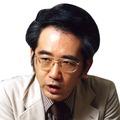 大竹愼一の「2011年秋からの最新経済予測」CD