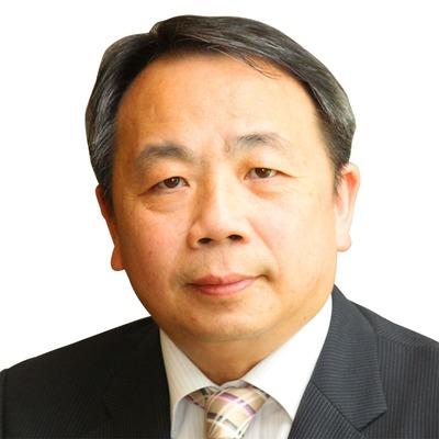 石平の「中国経済のこれから」CD