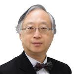 TPP参加は、日本経済をどう変えるのか?CD・DVD