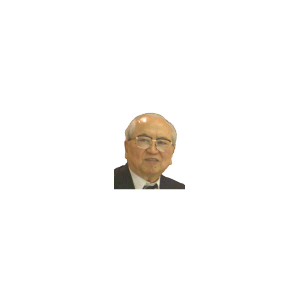竹内實の「干支で読む中国経済」CD