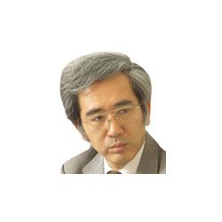 大竹愼一の「2012年春からの最新経済予測」CD