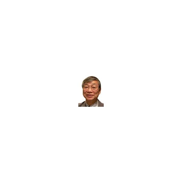 山田清一の「景気循環で読む 2012年の株式市場」CD