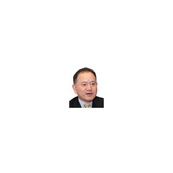 有賀泰夫の「日本の問屋は永遠なり」CD