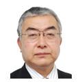 柴田明夫の2012年「資源相場と企業戦略」CD