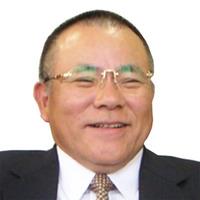"""エーワン精密""""日本一利益率が高い""""町工場CD"""